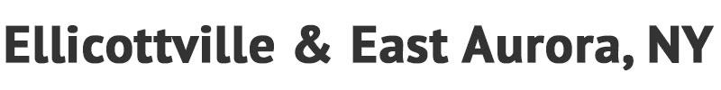 Mud Sweat n' Gears Ski Shop   Ellicottville & East Aurora NY