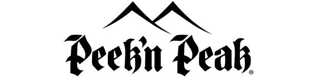 Peak 'n Peak Resort